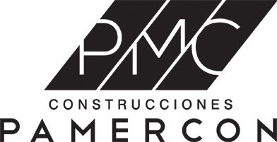 PAMERCON Retina Logo