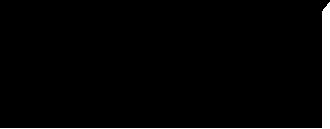 PAMERCON Sticky Logo Retina